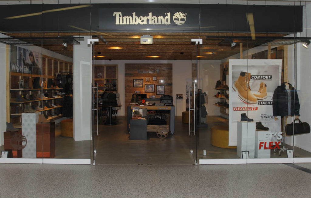 7Steps Timberland Stores – Timberland Shoes Accessories